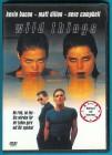 Wild Things DVD Matt Dillon, Neve Campbell guter Zustand