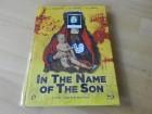 IN THE NAME OF THE SON   *  BD + DVD Mediabook