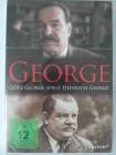 George - Götz George spielt seinen Vater Heinrich - Diktatur