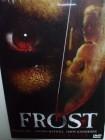 Frost - ein eiskalter Killer - Tot in der Badewanne - Krimi