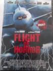 Flight of Horror - Zombie im Boeing 747 - FSK 18 UNCUT