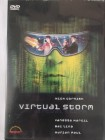Virtual Storm - Cyber Criminal Games - Ohne Identität