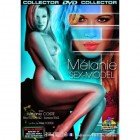 Marc Dorcel: Mèlanie Sex-Model   - mit Melanie Coste