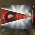 Evil Dead Trap 2 - Hideki The Killer Limited 500 kl. Hartbox