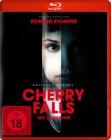 Cherry Falls - Sex oder stirb [Blu-ray] (deutsch/uncut) NEU