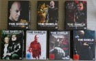 THE SHIELD – Die komlette Serie (1-7) – DVD