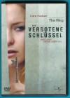 Der verbotene Schlüssel DVD Kate Hudson sehr guter Zustand