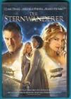 Der Sternwanderer DVD Claire Danes, Charlie Cox s. g. Z.