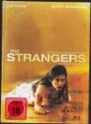 Strangers - Mediabook C