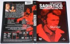 Sadistico - Wunschkonzert für einen Toten DVD