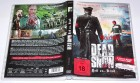 Dead Snow - Red vs. Dead DVD mit Wendecover
