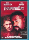 Training Day DVD Denzel Washington, Ethan Hawke s. g. Zust.