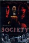 Society - OVP - Brian Yuzna
