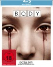 Body BR - NEU - OVP