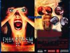 Phantasm 2 - Das Böse 2 DVD - Hartbox - NEU/OVP