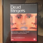 Dead Ringers (The Criterion Collection)