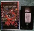 Mafia 3 Astro VHS selten!