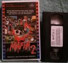 Mafia 2 Astro VHS selten!