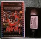 Mafia 1 Astro VHS selten!