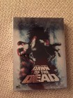 Dawn of the Dead - XT-Video 3-Disc Collector's Edition)