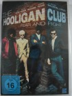 The Hooligan Club - Fear and Fight - Türsteher und Szene