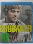 Brubaker - Gefängnis Kulfilm, Robert Redford, Mord, Folter