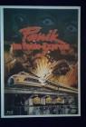 BluRay - Panik im Tokio-Express (Limited 3-Disc Edition)