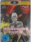 Frankensteins Tochter - Das Monster ist zurück - Horror Kult