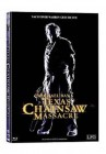 Texas Chainsaw Massacre (2003) - Mediabook