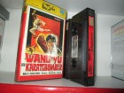 VIDEO 2000 - Wang Yu Der Karatebomber - Toppic