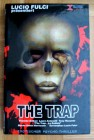The Trap - X-Rated - gro�e Hartbox