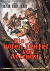 Die roten Teufel von Arizona Western 1952 Sterling Hayden