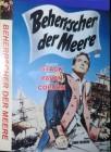 BEHERRSCHER DER MEERE - ABENTEUER  1959