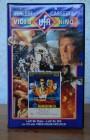 Roger Moore UFA Video DIE SEEW�LFE KOMMEN  VHS  Rarit�t