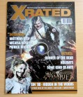 X-Rated Film Magazin Ausgabe 85