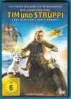 Die Abenteuer von Tim und Struppi -Das Geheimnis der Einhorn