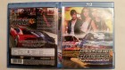 Blu-Ray ** Street Racers *Uncut*Deutsch*Action*RAR*