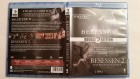 Blu-Ray ** Besessen + Besessen 2 *Uncut*Deutsch*Horror*RAR*