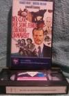 Der Clan, der seine Feinde lebendig einmauert VPS Video VHS