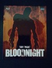 BluRay - Bloodnight (Limited Edition Digibook)