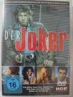 Der Joker - Drogen Milieu Szene Hamburg - Peter Maffay