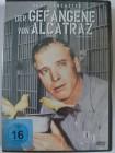 Der Gefangene von Alcatraz - Vogel Züchter im Gefängnis