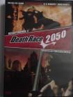 Death Race 2050 - Giganten mit stählernen Fäusten, Carradine