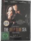 The Deep Blue Sea - Zerstörerische Liebe - Rachel Weisz