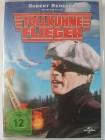 Tollkühne Flieger - Stunt Flugshow - Robert Redford