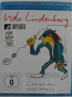 Udo Lindenberg - MTV unplugged Hotel Atlantic - Jan Delay