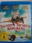Tschitti Tschitti B�ng B�ng - Kinder Familie Musical