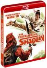 Das Todeslied des Shaolin ( Blu-ray )