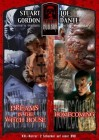 Masters of Horror - XXL Horror - Dreams in the Witch House /