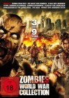 Zombies World War Collection
